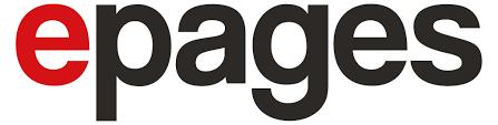 e-pages logo